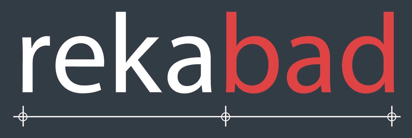 logo-rekabad