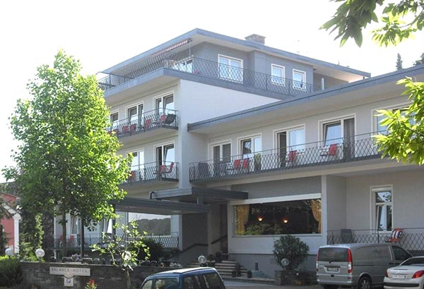 referenz-balancehotel