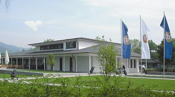 referenz-golfclub