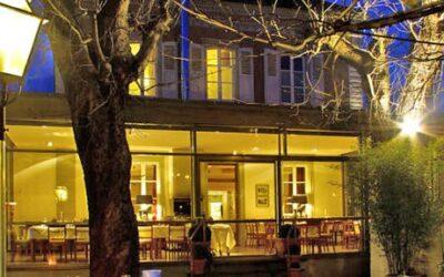 Walser 2 Hotel, Efringen-Kirchen